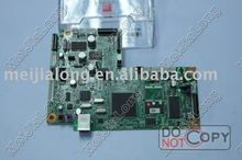 printer formater/mainboard for brother MFC7220