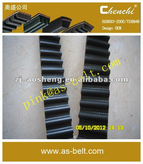 CR automotive timing belt,motocycle belt,transmission belt,fan belt,engine belt,Factory outlet,Large amount of the price