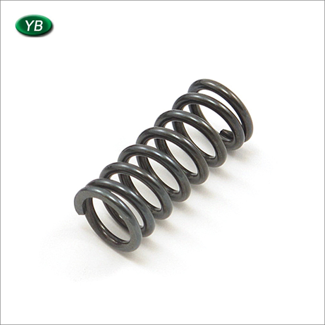 2017 OEM metal coil clutch spring, spiral compression spring in carbon steel with high strength for motorcycle, auto vehicle