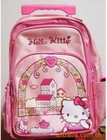 2011 new stylish school bag