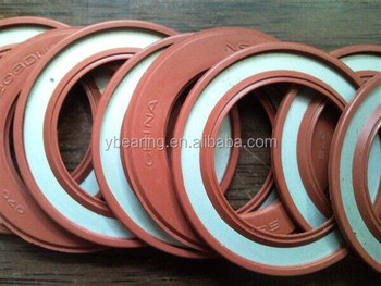 Rubber O Sealing Ring for Bearings