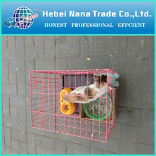 wire mesh for rabbit cage