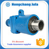 douflow flange bearing ductile iron pipe fitting union connector swivel joint