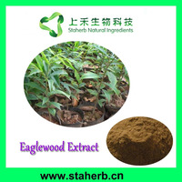 Hot selling top quality Ramulus Cinnamomi P.E. / Chinese Eaglewood Extract