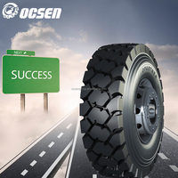 Best chinese brand truck tire 11r22 5 truck tire