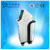 Anti-Puffiness,Skin Tightening,Wrinkle Remover Feature and High Frequency Operation System high intensity focused ultrasound