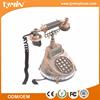 Fashionable design antique phone with accessories(TM-PA182)