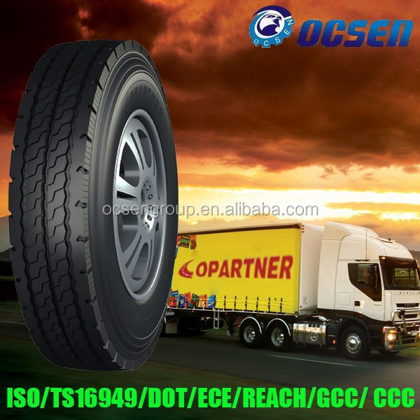 best chinese brand light truck tire desert tire buy. Black Bedroom Furniture Sets. Home Design Ideas