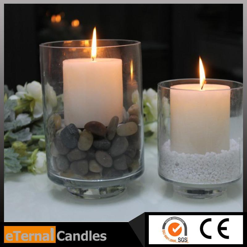 Candles & Home Fragrance at Walgreens. Although you may not realize it, scent can have a powerful impact on your mood. Some fragrances energize and enliven the senses, while others set .