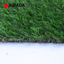 Artificial Lawn Factory For Making Soccer Football Sports Field Fake Grass Turf