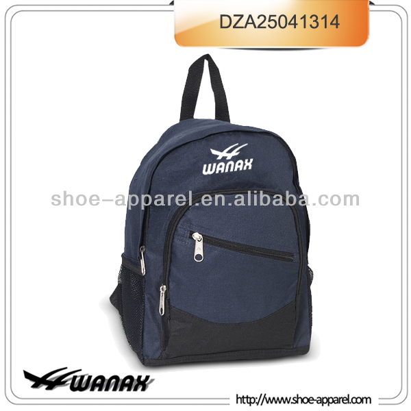 cheap backpacks bianco mochila