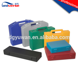 PP Plastic Injection Molded Round Take Out Boxes