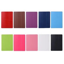 Hot selling phone accessories Tablet case for Ipad /ipad air 2 /ipad mini case