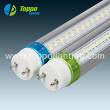 Acrylic/plexiglass/PMMA Material decoration pvc tube