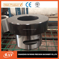 HB20G Ring bush front cover,ring bush,Hydraulic breaker spare parts