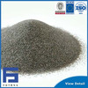 Brown Fused Alumina/Brown Alumina Oxide for Making Fire Bricks