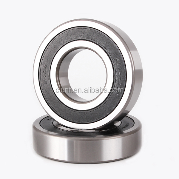 RODAMIENTO NTN bearing price list deep groove ball bearing 6203 6203zz 6203 2rs 17*40*12mm