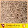cheap outdoor aggregate stone for outdoor paving