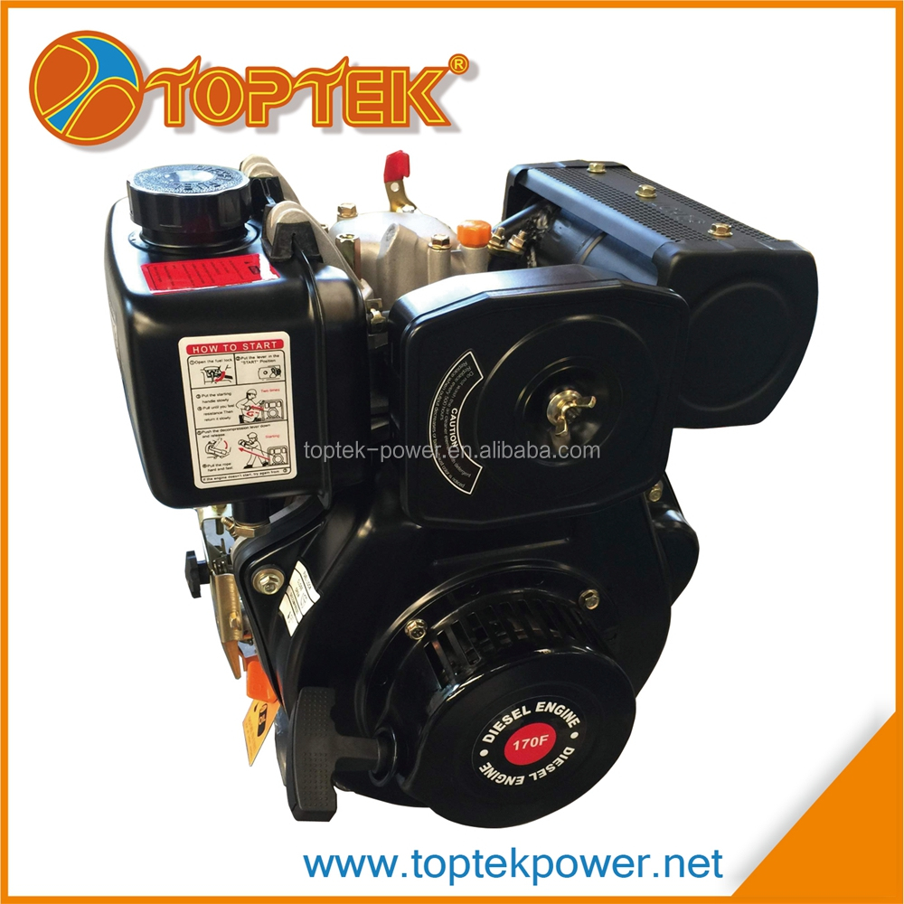 cheap small diesel engines for sale