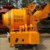 20% off new trade day concrete mixer machine price in pakistan concrete pan mixer