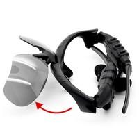 Driving Riding Listening music Mobile Eyewear Recoder Camera sunglasses fashion MP3 bluetooth sunglasses