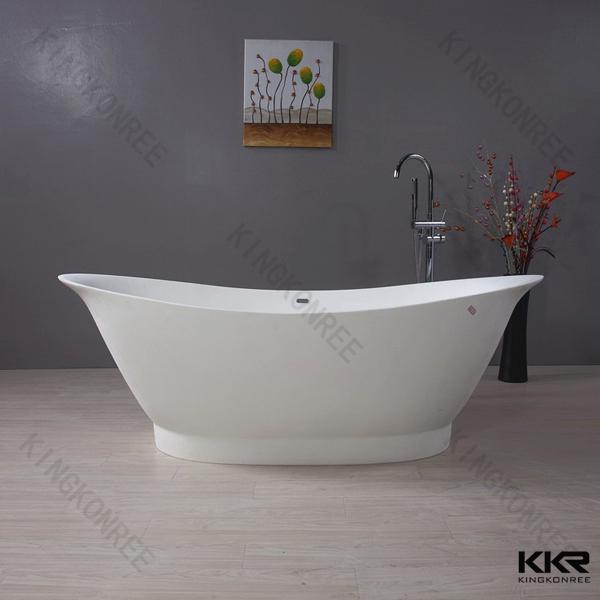 portable japanese soaking tub. Terrific Portable Japanese Soaking Tub Gallery  Best inspiration