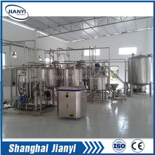 small scale milk processing machinery prices