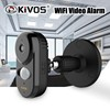 Security Protection System New Technology Wifi