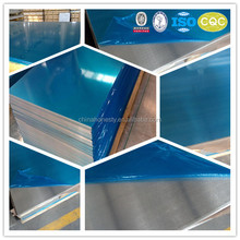 5mm thick aluminium a5052 5083 5005 5754 h22 sheet