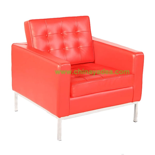 Design furniture replica office furniture premium leather for Design sofa replica