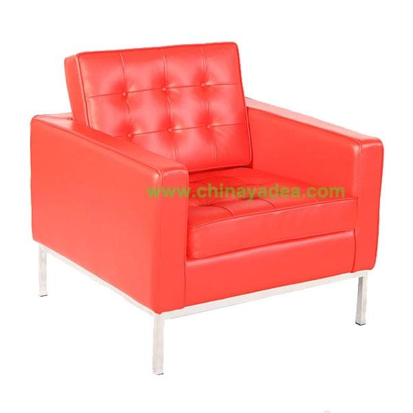 design furniture replica office furniture premium leather sofa
