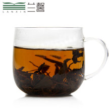 Chinese top class orthodox black tea, refined tea gift
