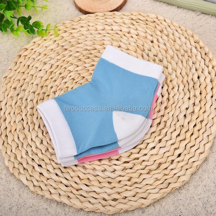 gel heel socks (7)