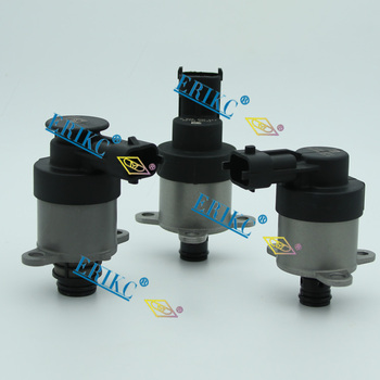 Fuel Measurement Unit 0928400709 Metering Solenoid Valve 0928 400 709 / 0 928 400 709 for sco-rp\io 2.2 CR-De