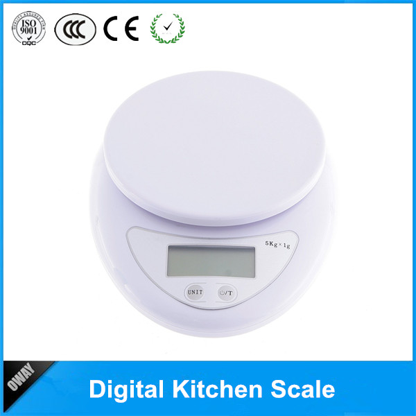 Highly Recommended Digital Kitchen Bowl Scale Buy Bowl