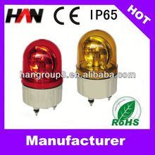 24V flashing hot sale visor led warning light (used for police car , ambulance car)