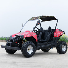 300cc UTV 4x4 Utility Vehicle for Sale UTV Street Legal UTV