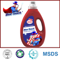 hot new products for 2017 bulk liquid wash laundry detergent 1010ml