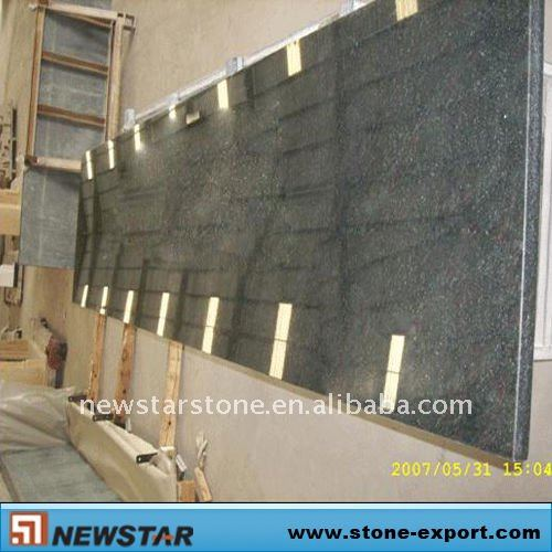 India Tropical Green Granite Slabs