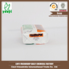 200g Beautiful Hotel Bathroom Soap With