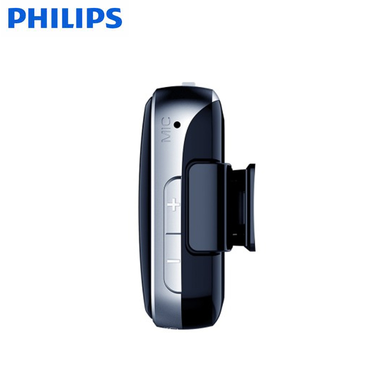 Philips Blauw Film MP3 Leren Engels Nieuwe Hindi MP3 Lied Downloaden 2017