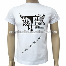 Discount embroidery t shirt company names