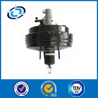 super quality vacuum braking booster brake system