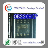 OB2269CP (New & Original) ICPower master chip LCD Accessories Power board chip SOP8