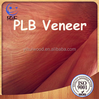 PLB Veneer Veneer Cleaning Wood Veneer Furniture/Furniture Frame