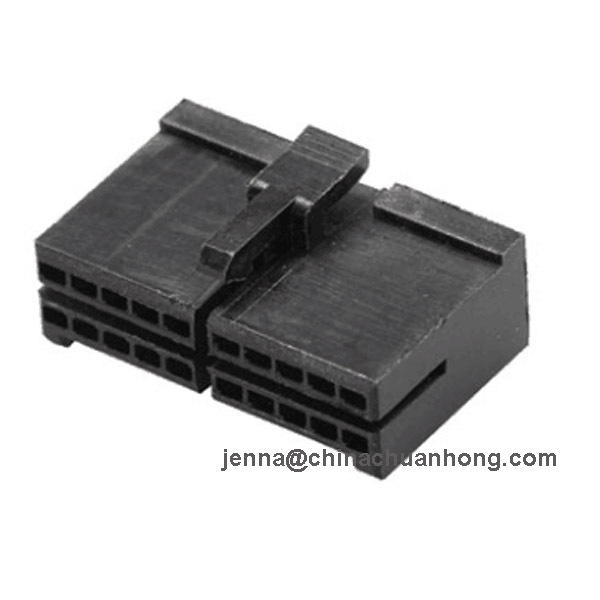 20 pin electrical wire plug_Yuanwenjun.com  Pin Wire Harness Toshiba Tv on 7 pin trailer colors, 7 pin power supply, 7 pin power cord, 7 pin wire plug, 7 pin wire adapter, ford 7 pin trailer wiring harness, 7 pin terminal block, seven pin wiring harness, 7 pin wiring diagram,