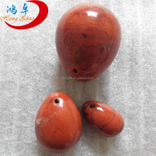 free shipping jade eggs sex toy distributors, yoni eggs, Ben Wa