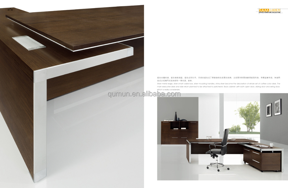 Best Place To Sell Office Furniture Office Furniture