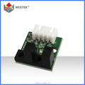 Limit Switch PCBA for 3D Printer