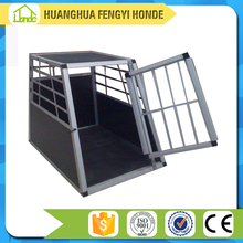Competitive Price Alu Dog Cage Kennel